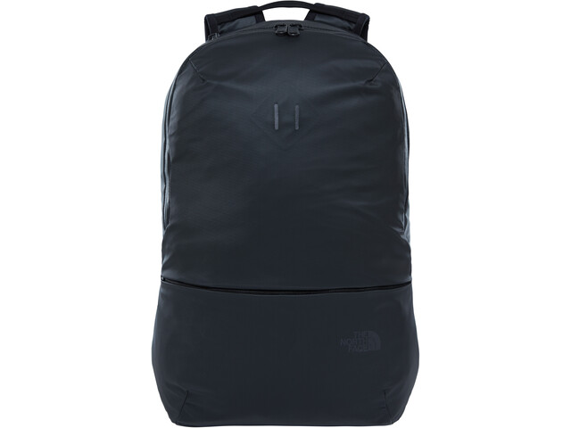 The North Face Back To The Future Berkeley Plecak 20l, tnf black